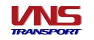 VNS Transport